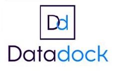 SERFERCONET est référencé au Datadock